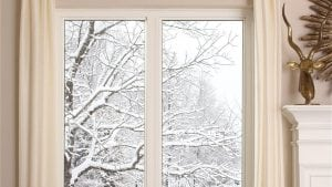 4 tips for protecting your home this season and beyond