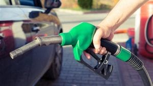 Biodiesel is making a difference