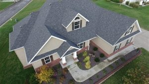 Don't re-roof until you do these 5 things