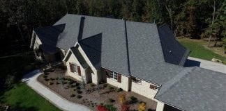 Top 4 factors that affect the cost of a new roof