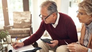 An underutilized retirement strategy
