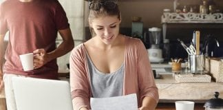 Healthcare hints: 5 savings tips for budget-conscious consumers
