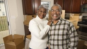 Changing addresses? 10 tips for busy baby boomers