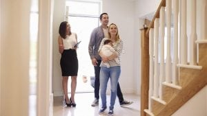 Insider tips and tactics for buying a home in a seller's market