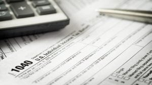 The new tax law: What you need to know now