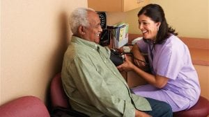 Navigating Medicare: 5 allies who can help