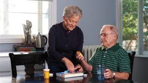 Your prescription drug coverage and medication questions answered