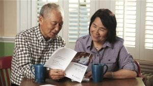 Maximize the value of your Medicare dollar