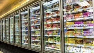 5 great reasons to shop the frozen aisle at your local grocery store