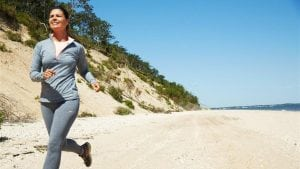 5 simple ways to jump-start fitness goals
