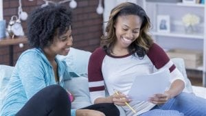 6 other college costs (and opportunities) to consider when the financial aid letter arrives