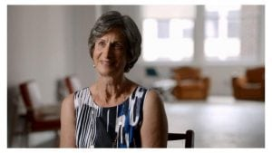 The importance of NTM lung disease education: A teacher's journey to diagnosis