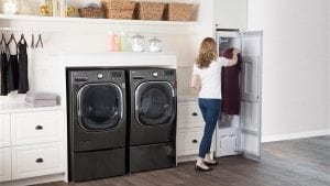5 'smart' ways to tackle your spring cleaning