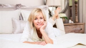 Creative approaches to combat common menopausal symptoms