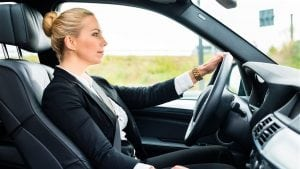 Business travel on the rise for women: Road warrior gives 5 tips for traveling like a boss