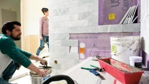 4 ways to simplify your DIY projects