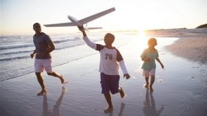 Travel insurance tips for a worry-free vacation