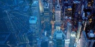 5 ways smart cities provide a healthier