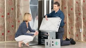 Simple summer home maintenance tips for comfort and energy savings