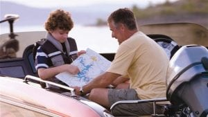 5 steps to the perfect fishing trip with dad