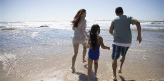 Summer nausea is a thing: 4 tips to prevent nausea from ruining fun in the sun