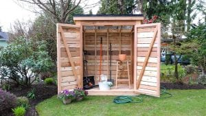 DIY dream: 4 cedar project ideas for your home or cottage