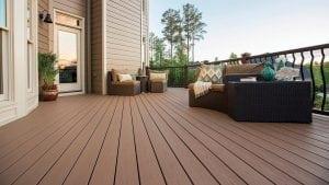 DIY deck re-do: Resurface in a weekend