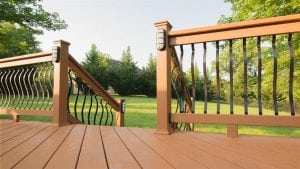 3 easy ways to get on deck with the right decking