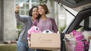 5 simple tips to stay connected during back-to-school season