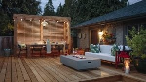 Considering a new deck? Avoid these pitfalls