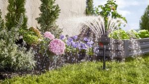 6 sure-fire tips that save time and labor on yard work and gardening