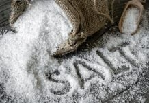 The 4 greatest salt myths