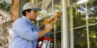 4 cold weather problems that home winterization can prevent