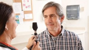 Age-related macular degeneration: What you should know