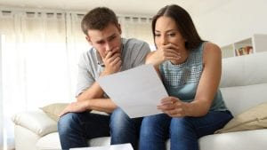 4 Insurance myths and misconceptions dispelled