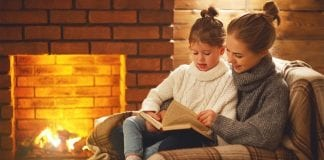 How to keep pests out of your chimney