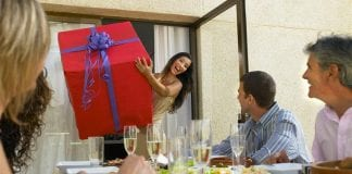 Busted: 5 of the biggest holiday myths