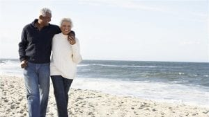 What should you be doing to prepare for retirement? Top tips and tactics from financial advisors