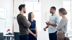 3 things small businesses can do to compete in the talent war