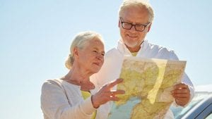 5 hazards on the road to the Medicare Part D plan that's best for you