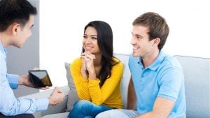 5 tips for buying a home in a competitive market