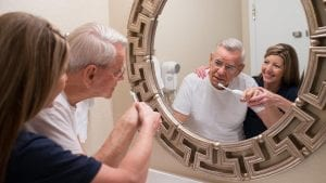 Respite care: What it is and how it can change your life
