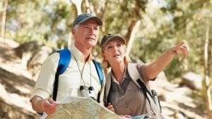 Helpful advice for couples in search of intimacy after prostate cancer