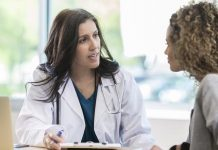 Treating Mental Illness in the United States: Go Beyond Healthcare