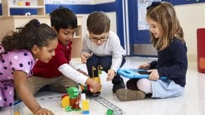 5 ways play and learning go hand-in-hand