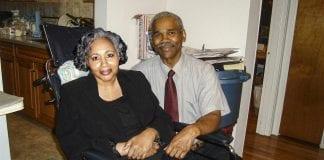 Cuidar al cuidador familiar: formas de velar por su salud y bienestar mientras apoya a otras personas