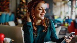 4 ways to conquer the holiday season