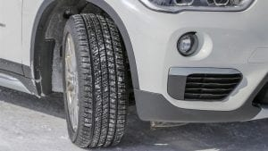 Winterize your wheels: Ways to stay safe on the road