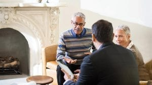 5 retirement questions to ask before 'How much should I save?'