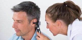 How to spot hearing loss and improve quality of life